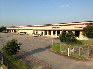 Houston OEM Location