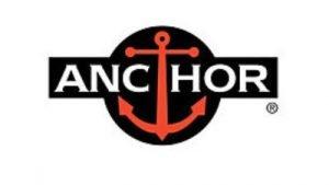 Anchor Couplings