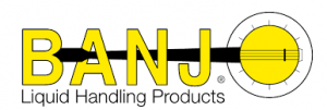 Banjo Corporation