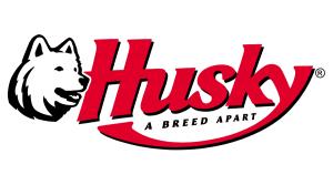 Husky Corporation