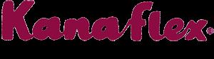 Kanaflex Corporation