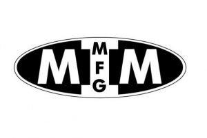 Midland Metal Mfg