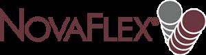 Novaflex Group